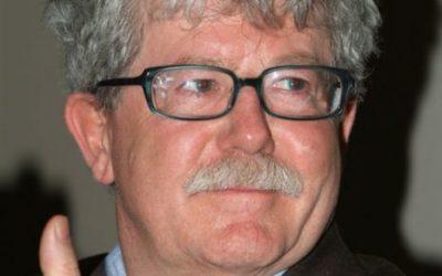 Yvon Avenel : disparition d'un expert reconnu