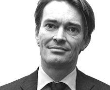Pierre Storrer