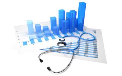 Identifier les données de santé
