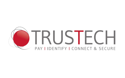 EESTEL partners with Trustech