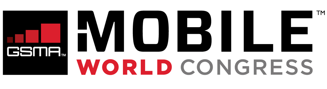 The 2018 Mobile World Congress in hindsight