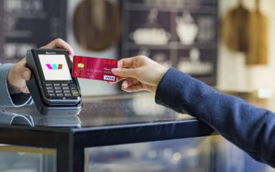 Le cadre légal du paiement sans contact