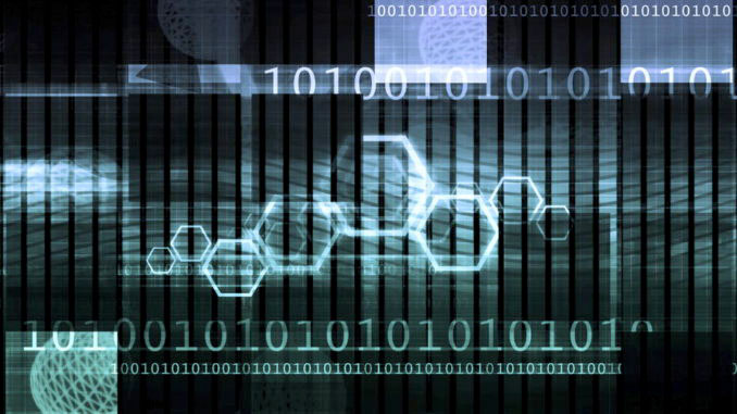 Protection des applications mobiles : l'obfuscation
