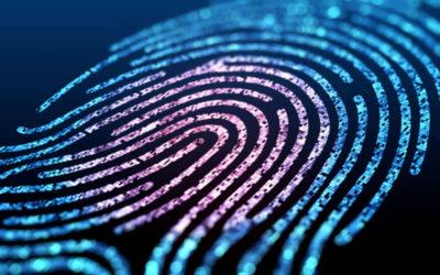 L'UE va lancer des cartes d'identité et une base de données biométrique