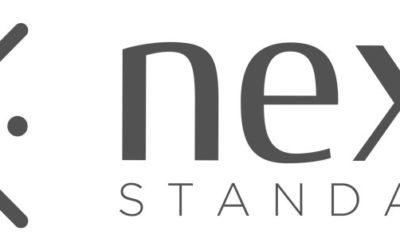 Nexo, une nouvelle génération de standards
