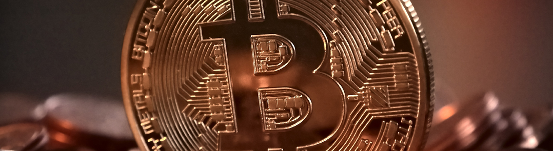 Comprendre le système bitcoin : la crypto-monnaie décryptée