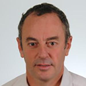 Thierry Spanjaard