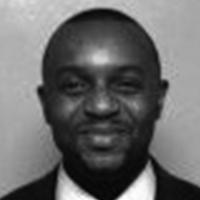 Jean-Michel Owono