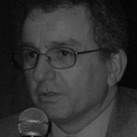 Pierre CREGO